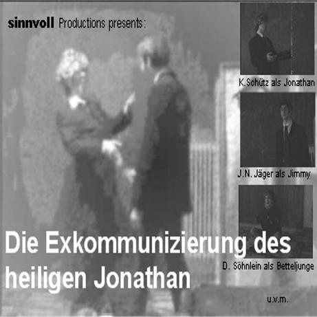 http://www.beepworld.de/memberdateien/members39/baaauuum/cover.jpg
